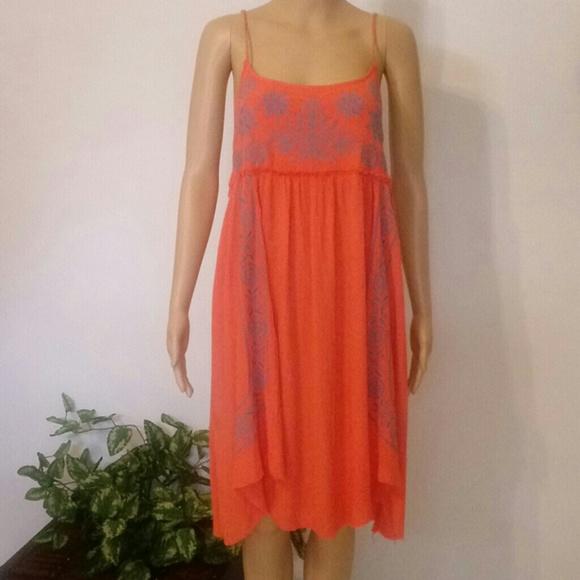 Hayden/los angeles Dresses & Skirts - Dress
